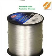 Fishing Line Fluorocarbon Clear Wire Spool Leader Water Flexible Casting