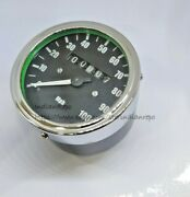 Speedometer 100 Mph For Indian Motorcycle Part Number 76122