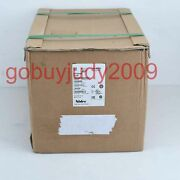 1pc New In Box Emerson Mentor Mp Mp75a4r 27kw 45hp Mp75a4r One Year Warranty