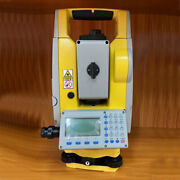 New South Nts-362r10lnd Total Station Reflectorless 1000m With Bluetooth