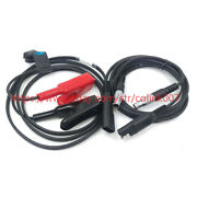 Gps1230-pdl For Leica Cable To Pacific Crest Pdl Hpbsurveying Rtk A00454 A00400