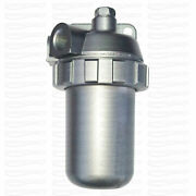 Fuel Strainer Assy Yanmar 124790-55601 Element Included For 1gm 2gm 3gm