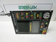 Anca 96/210586 Fastgrind Display Control Panel - Used - Free Shipping