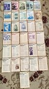 Large Lot Vintage 31 British Chess Magazines Newspapers 1974-1980
