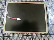 Lcd For Anritsu S331d Sitemaster