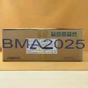 1pc Brand New Agp3750-t1-af Touch Screen 1year Warranty Dhl Free Ship Pf9t