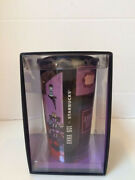 Limited Edition Anna Sui Starbucks® Boutique Double Wall Traveler - Sold Out