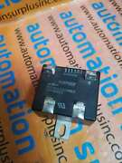 Potter And Brumfield / Amf Eot1db72 Solid State Relay Load 2 4-32 Vdc