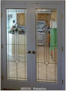Heritage Interior Glass Doors Timeless Design For Any Room In Your Home / Office