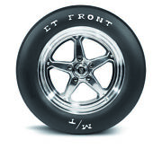Mickey Thompson Et Front Tire 26.0/4.0 Free Shipping New