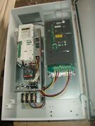 Abb 20 Hsp Enclosed Variable Frequency Drive Ach550-bcr-031a-4+f267  26