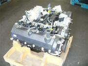 Used-low Mileage 1999-2000 4.6 Ford L/b Engine No.8951