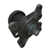 86501234 Axle Assembly Fits John Deere Fits Ford New Holland Skid Steer