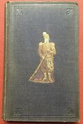 C M Wilcox / Rifles And Rifle Practice An Elementary Treatise Upon 1st Edition