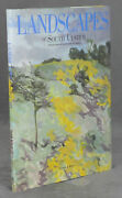 Patrick J Duffy / Landscapes Of South Ulster Parish Atlas Of The Diocese 1st Ed