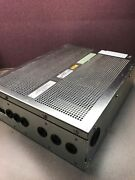 Ge 2372292 Equipped Ac/dc Chassis 2209840-4 Emc Filter Tri V2b Ge Precision