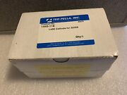New Ted Pella 1440-116 Lab6 Cathode For Zeiss Electron Microscope