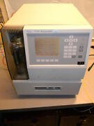 Waters 717 Plus Autosampler System W Manuals Last Cal Sept 2015