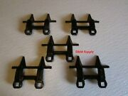 Mower Conditioner Haybine To Fit New Holland Windrower Stub Guards 18 Pack