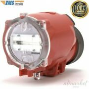 Inon Strobe S-2000 Diving Underwater Photography Equipment From Japan