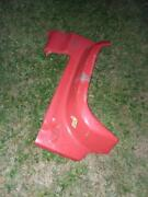 Gmc Chevy Truck C-60 Drivers Side Front Fender No Rust 1 Minor Ding Grain Truck