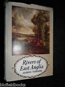 Rivers Of East