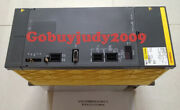 1pc Used Fanuc Power Supply A06b-6087-h115 Quality Assurance Fast Delivery