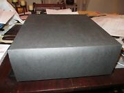 Parker The Snake Limited Edition 1997 Mint Box And Papers