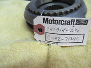 64-68 Ford Mercury 390 67-68 Mustang 2nd And 3rd Gear Synchro Assembly New