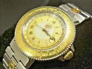 Hunting World Hw Wtw World Time The Classic Signature Watch