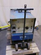 Miller Electric 300 Amp Constant Potential Dc Arc Welder Power Supply Cp-300fs