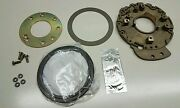Obsolete Omc Johnson Evinrude Ignition Plate Kit Assembly 584209
