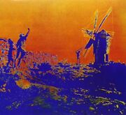 Pink Floyd - Soundtrack From The Film More [discovery Edition] [cd]