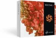 Izotope Nectar3 Vocal Suite Mac Pc Effects Plug In