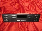Bmw E39 5and039ies Ac Auto Air Conditioning Climate Heater Control Max Button 6902547