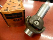 1953 54 Buick 40 Std. Trans Neapco 9050 U-joint Universal Joint Nors Gm 1391164