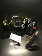 New Veris H8026-2400-4 3 Phase Networked Power / Energy Monitor 20e-3