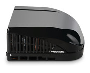 Dometic Duo-therm B59516.xx1j0 Brisk Ii Rv Roof Top Air Conditioner Andndash Black