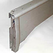 Chevrolet Chevy Cameo Gmc Suburban Bedside Driver Side Left 1955-1958