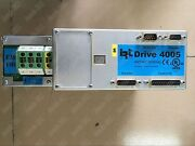 1pc Used Leith Robot Drive4005 Controller