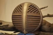 Tropic-aire Under Dash Car Heater Unit Antique Old Truck Car Bus 1920and039s 1930and039s