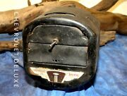 1930and039s Chevrolet Deluxe Hot Water Heater Unit Antique Old Truck Car Bus Auto Usa