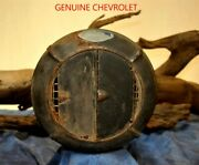 Chevrolet Car Heater Unit Antique Old Automotive Truck Car Bus 1920and039s 1930and039s Usa