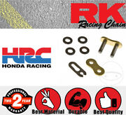 Rk Connection Link - Gb520xso For Ducati 748