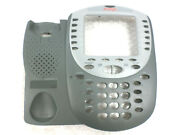 One Or Two Avaya 4620sw Ip Phone Face Platebrand New