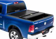 Bakflip G2 Hard Folding Cover 09-18 Ram 1500 5ft 7in Bed W/o Rambox