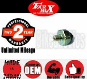 Oil Pressure Switch For Honda Motorcycles