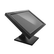 Jewelry Rock Polishing Buffer Bench Lathe Polisher Machine Kit 110v 1380w Us Hot