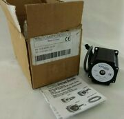 New Automation Direct Stp-mtr-23079 Sure Step Stepper Motor 276oz-in 2.8 Amp Nib