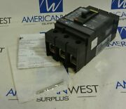 Square D Jlp36250 3 Pole 250 Amp 600 Volt Powerpact Circuit Breaker